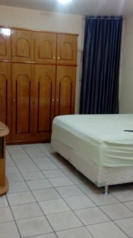 Casa para venda tem 300 metros quadrados com 4 quartos em Nova Parnamirim - Parnamirim - R - Foto 15