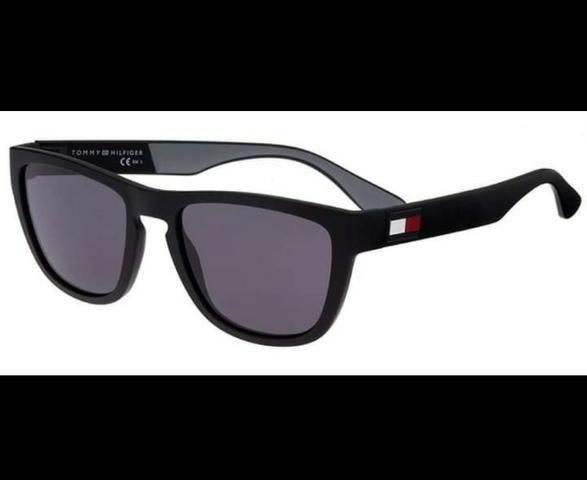 b7dabd5c8 Tommy Hilfiger Óculos de Sol TH 1557/S Novo - Bijouterias, relógios ...