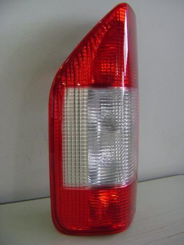 Lanterna Sprinter 2004 2005 2006 2007 2008 2009 2010 2011, temos os 2 lados!!! - Foto 7
