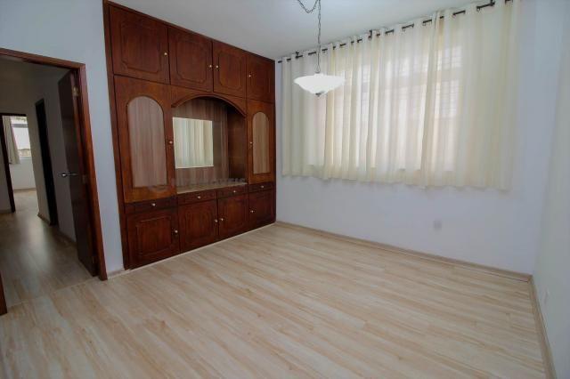 Apartamento à venda com 4 dormitórios em Gutierrez, Belo horizonte cod:32029