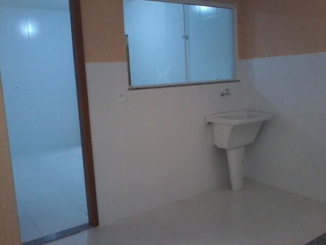 Casa 02 quartos s/01 suíte no bairro Iguaba- Com prestação a partir R$ 1.401,39 - Foto 17