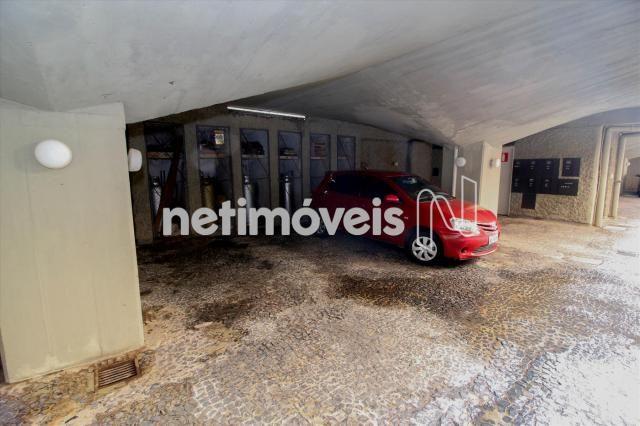 Apartamento à venda com 3 dormitórios em Sion, Belo horizonte cod:17221 - Foto 12