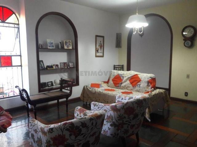 Casa à venda com 3 dormitórios em Caiçaras, Belo horizonte cod:691558 - Foto 4