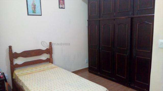 Casa à venda com 3 dormitórios em Pindorama, Belo horizonte cod:569036 - Foto 10