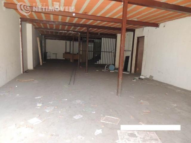 Galpão/depósito/armazém à venda em Aparecida, Belo horizonte cod:569445 - Foto 15