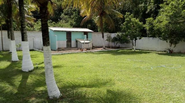 Venha Morar em Itaipuaçu! - Foto 3