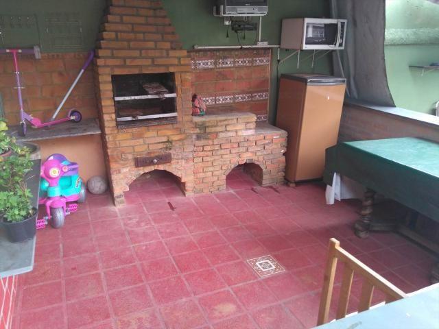 Casa à venda com 2 dormitórios em Santo andré, Belo horizonte cod:665990 - Foto 13