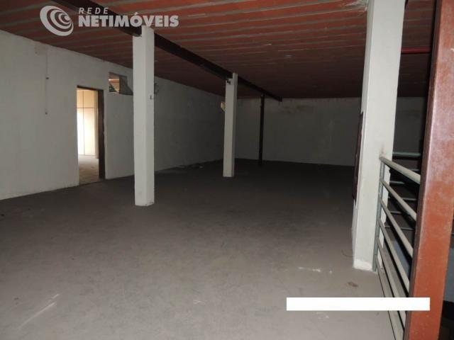 Galpão/depósito/armazém à venda em Aparecida, Belo horizonte cod:569445 - Foto 10