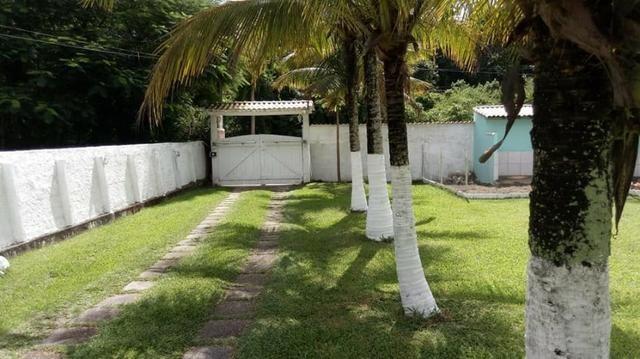 Venha Morar em Itaipuaçu! - Foto 2