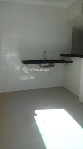 Casa de condomínio à venda com 2 dormitórios em Santo andré, Belo horizonte cod:640214 - Foto 16