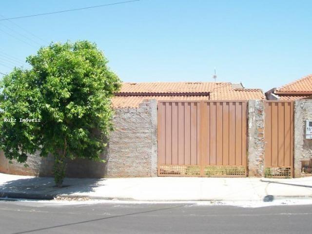 Casa Maré Mansa em Terreno 14 x 21 mts - Foto 13