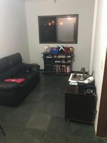 Apartamento para alugar com 1 dormitórios cod:L6803