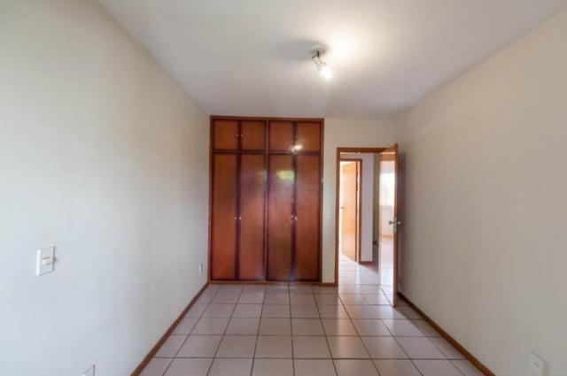 Casa à venda com 3 dormitórios em Nossa senhora de fátima, Goiânia cod:58338716 - Foto 9