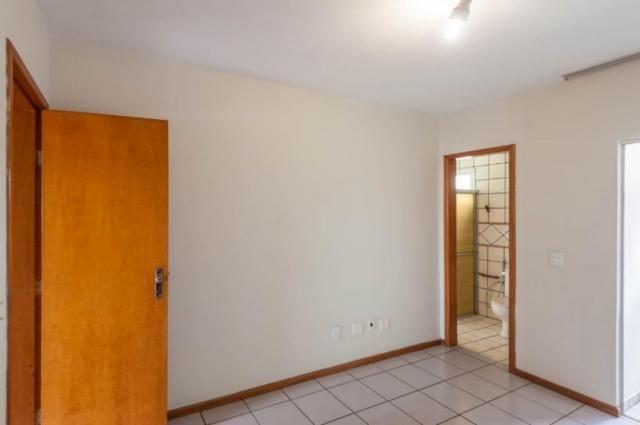 Casa à venda com 3 dormitórios em Nossa senhora de fátima, Goiânia cod:58338716 - Foto 10