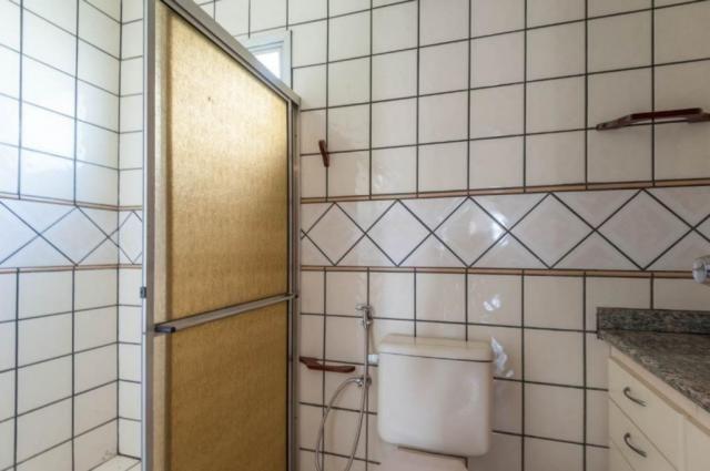 Casa à venda com 3 dormitórios em Nossa senhora de fátima, Goiânia cod:58338716 - Foto 16
