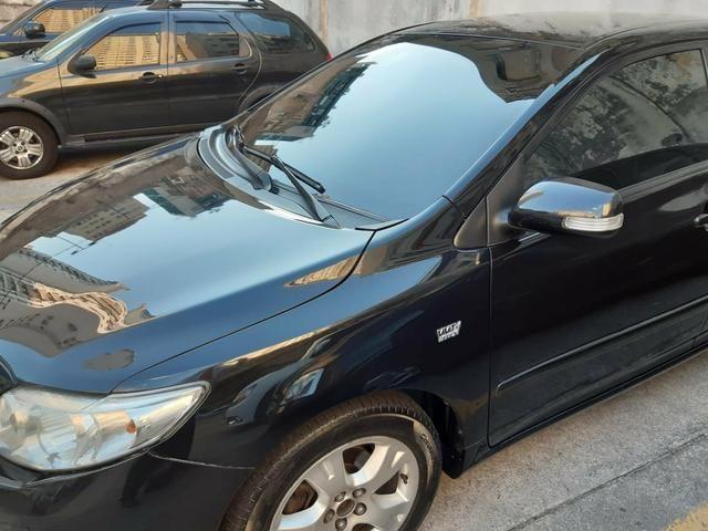 Corolla 2010 XEI Automático - Foto 5