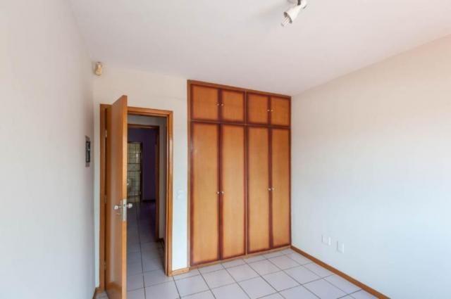 Casa à venda com 3 dormitórios em Nossa senhora de fátima, Goiânia cod:58338716 - Foto 5