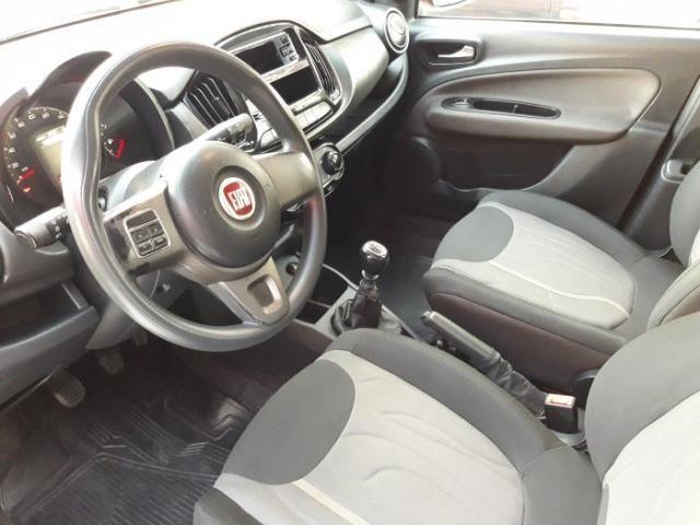 Fiat uno 2015 1.0 evo way 8v flex 4p manual - Foto 5