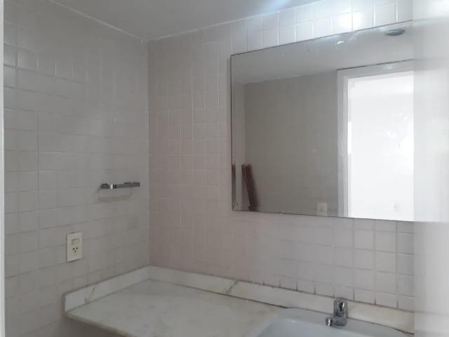 Apartamento 03 Quartos no Pechincha - Foto 12
