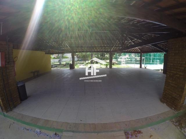 Terreno com 1150m² no Condomínio Chácaras da Lagoa - Foto 12