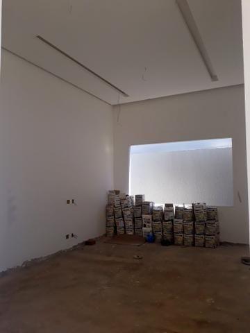 Jockey Club,Casa moderna 4 dormitórios, Vicente Pires - Foto 15