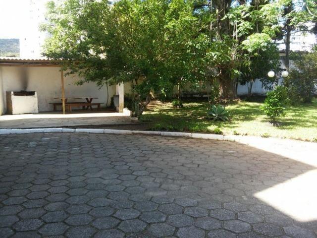 Apartamento de 1 quarto para alugar no Itacorubi Florianópolis - Foto 14