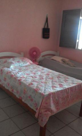 Casa Duplex com Ponto Comercial - Foto 2