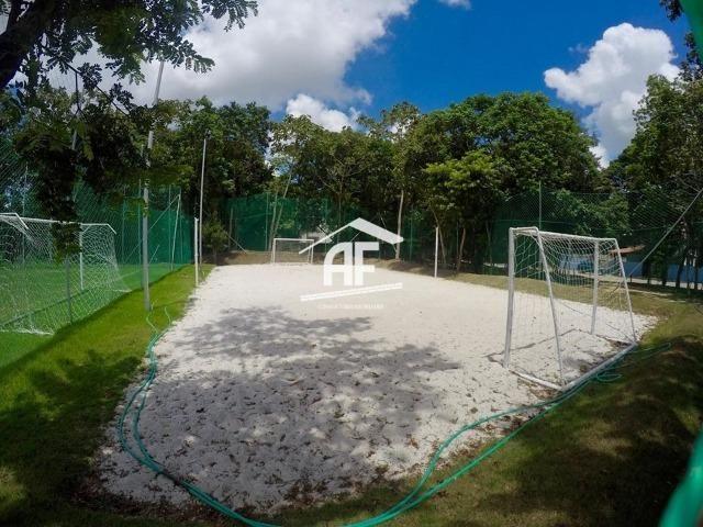 Terreno com 1150m² no Condomínio Chácaras da Lagoa - Foto 7