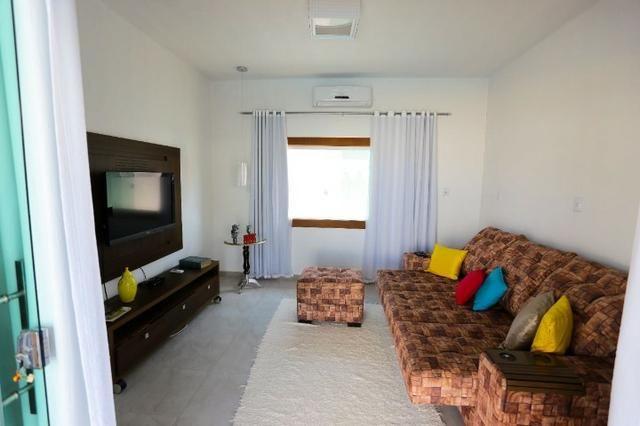 Casa para temporada Prado-Bahia - Foto 7