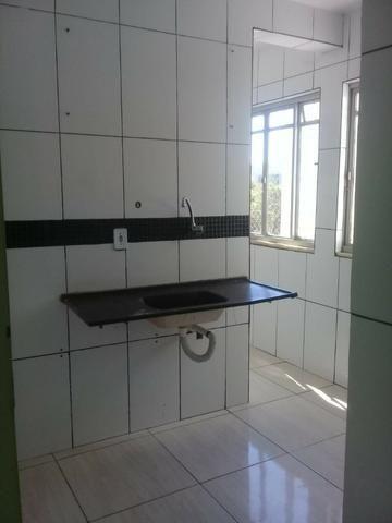 Apartamento 3Qts Cidade Jardins - Foto 3
