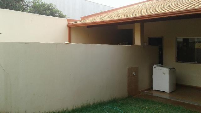 Casa Venda - Foto 15