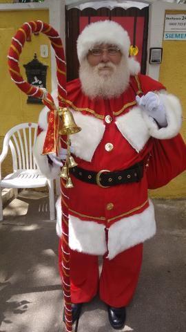 Cinto de Papai Noel - Foto 6