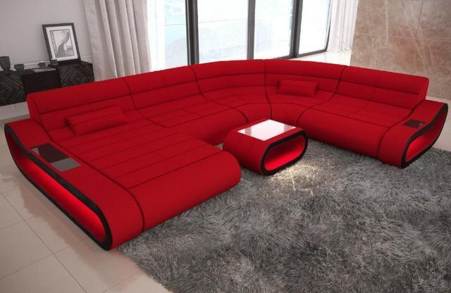 Sofá luxuoso ( projetari sofá)