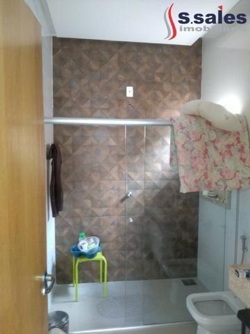Oportunidade! Linda Casa na rua 12 em Vicente Pires - Foto 12