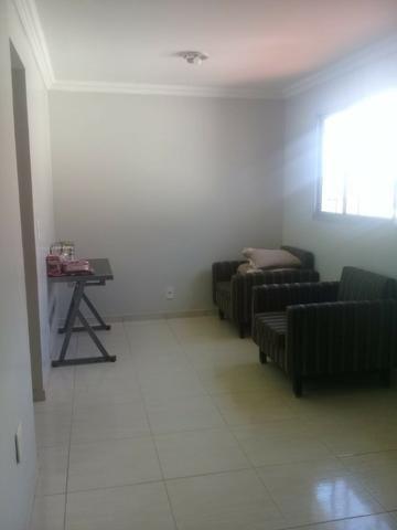 Vende Excelente Casa Etapa B - Foto 14