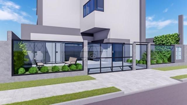Apartamento à venda com 3 dormitórios em Santana, Guarapuava cod:142233 - Foto 6
