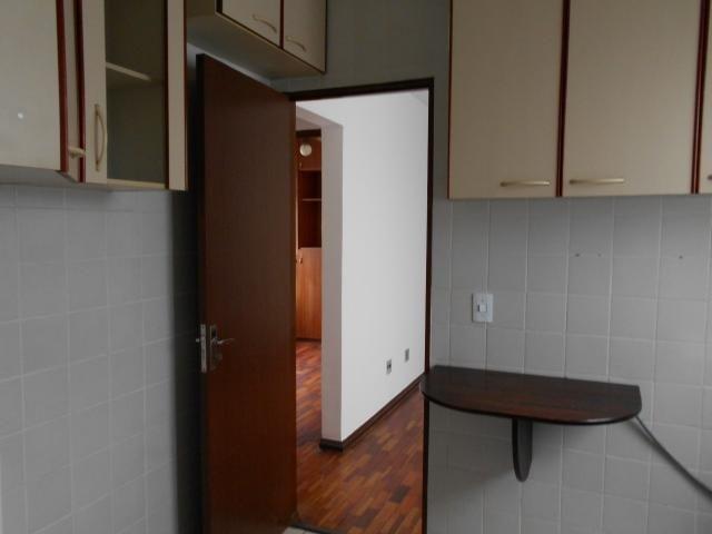 Apartamento para aluguel, 2 quartos, 1 vaga, estoril - belo horizonte/mg - Foto 15