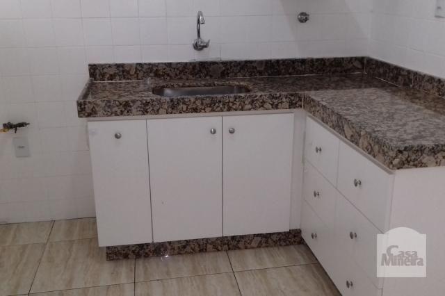 Apartamento à venda com 3 dormitórios em Gutierrez, Belo horizonte cod:257441 - Foto 15
