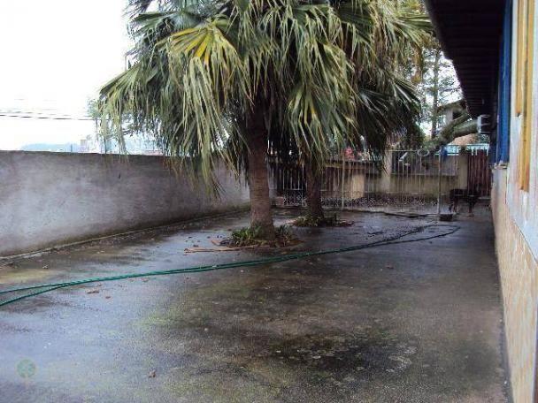 Terreno residencial à venda, jardim atlântico, florianópolis. - Foto 9