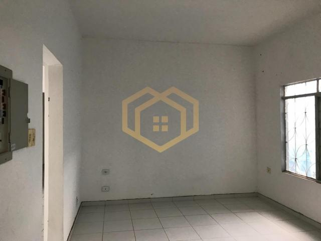 Casa para aluguel, 4 quartos, 3 vagas, Olaria - Porto Velho/RO - Foto 12