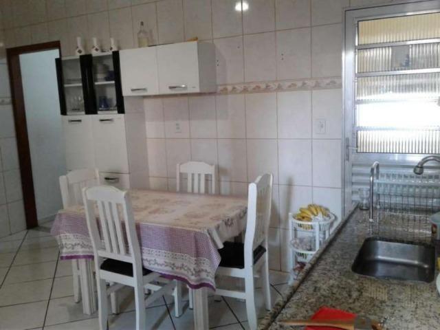 Vendo Casa no Valverde Financiada !!!! - Foto 2