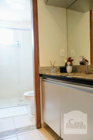 Apartamento à venda com 2 dormitórios em Buritis, Belo horizonte cod:257554 - Foto 10