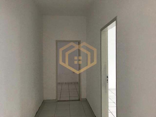 Casa para aluguel, 4 quartos, 3 vagas, Olaria - Porto Velho/RO - Foto 6