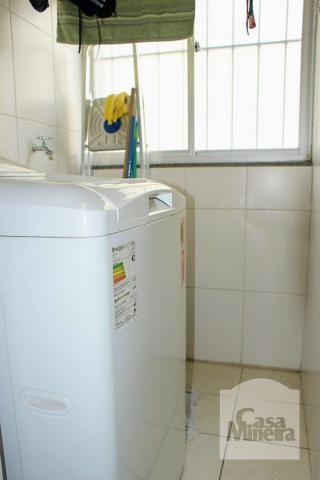 Apartamento à venda com 2 dormitórios em Buritis, Belo horizonte cod:257554 - Foto 18