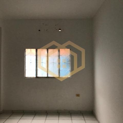 Casa para aluguel, 4 quartos, 3 vagas, Olaria - Porto Velho/RO - Foto 2