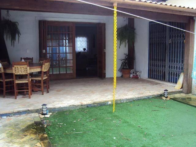 Terreno residencial à venda, jardim atlântico, florianópolis. - Foto 10