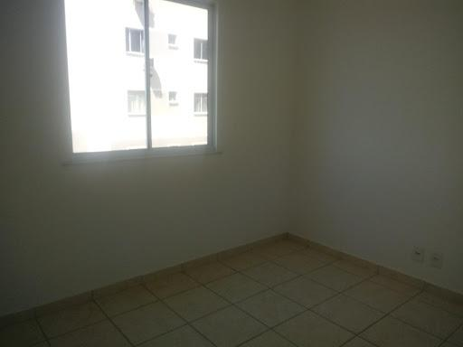 Apartamento passaré - Foto 14