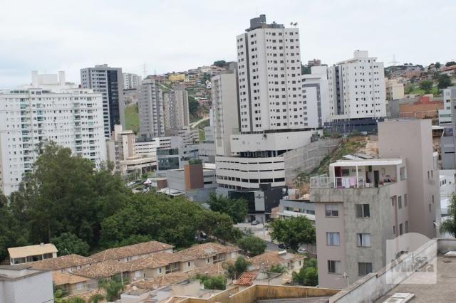 Apartamento à venda com 2 dormitórios em Buritis, Belo horizonte cod:257554 - Foto 14