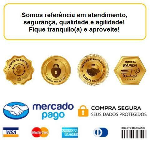 O Código Da Inteligência, Augusto Cury - Foto 3