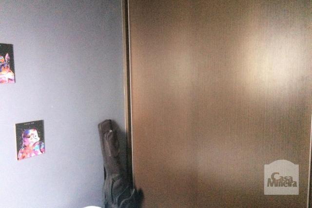 Apartamento à venda com 4 dormitórios em Buritis, Belo horizonte cod:257582 - Foto 14